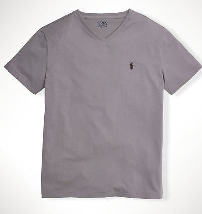 Updated the best Ralph Lauren 40% Off promo codes and coupon codes in December You can find the best Ralph Lauren 40% Off coupon codes and promo codes in December for savings money when shoping at online store Ralph Lauren.