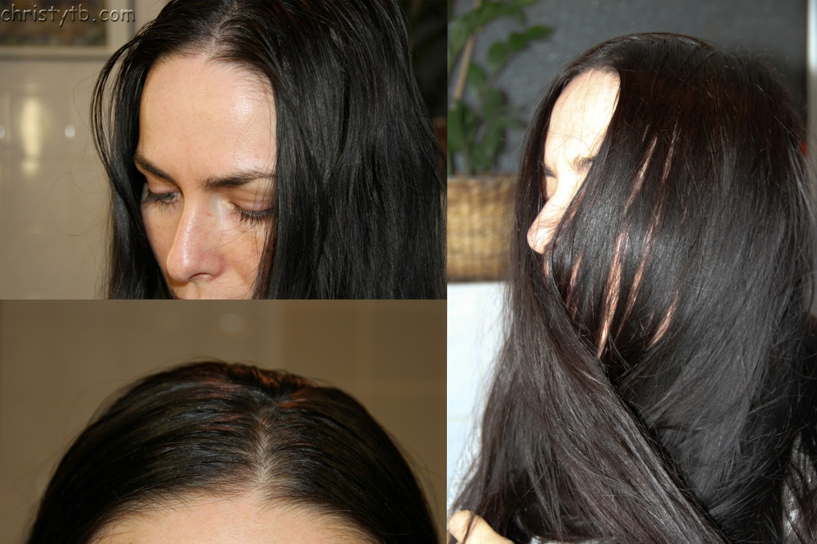 сухой шампунь для волос отзывы какой