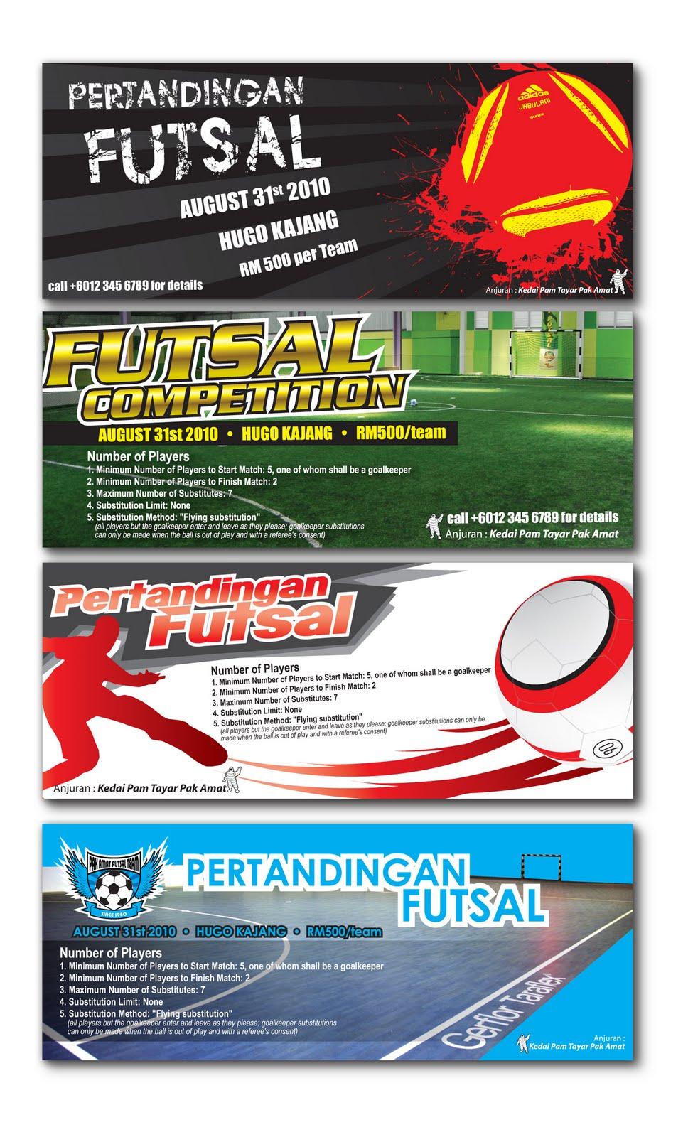 Top Futsal Banner 968 x 1600 · 286 kB · jpeg