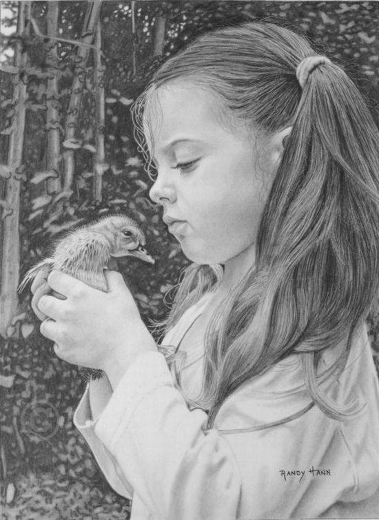 beautiful pencil drawings beautiful pencil drawings Email ThisBlogThis