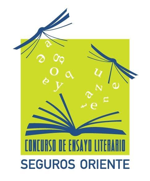 """CONCURSO DE ENSAYO LITERARIO """"SEGUROS ORIENTE 2011"""" -DOTADO DE SEIS ..."""