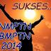 Tips Menghadapi SBMPTN 2014