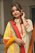 Colors Swathi at Kulfi Audio Launch-thumbnail-12