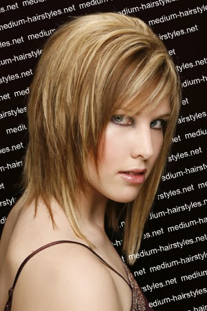 Try New Hairstyles Free