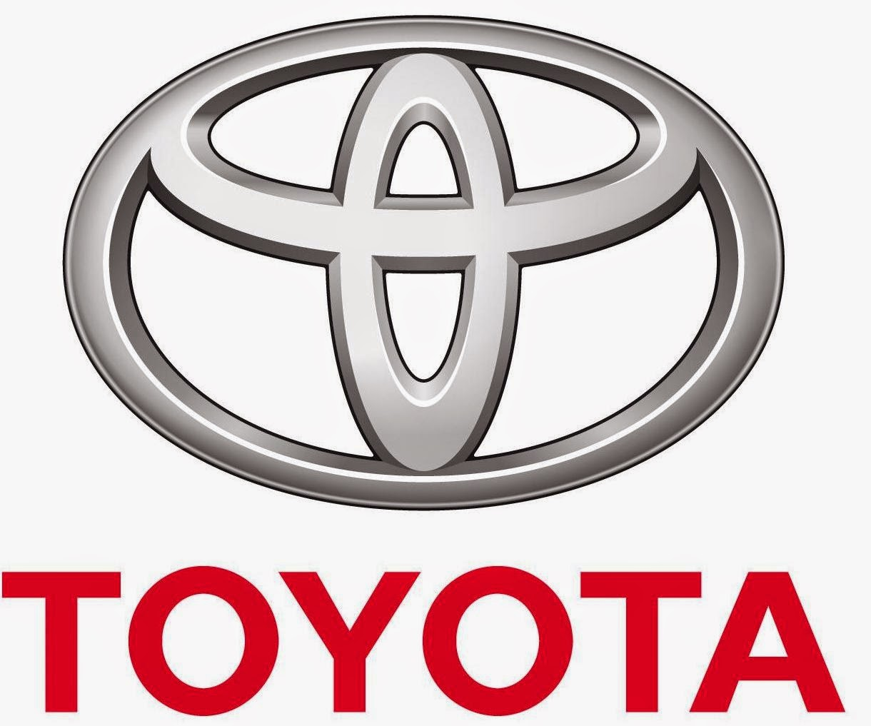 jit production in toyota In-time (jit) production system used at toyota however, there is more to  successfully implementing jit than studying the system itself the steps for  introducing.