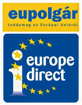 eupolgár