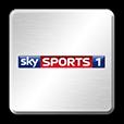 ดูทีวีออนไลน์ช่อง Sky Sports 1
