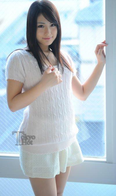 Jav online Uncen n0592 Mamiru Itokawa