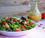 Salads: (17)