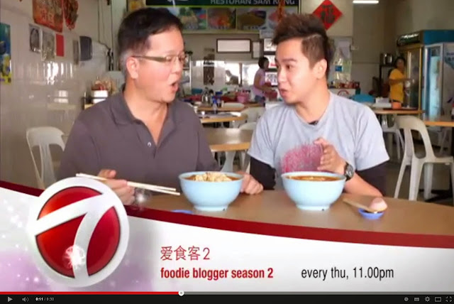 Johor Kaki Videos