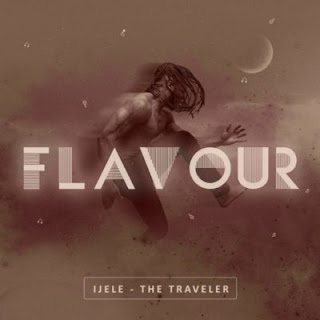 Loose Guard by Flavour ft. Phyno