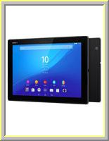 Harga sony xperia terbaru Sony-Xperia-Z4-Tablet-LTE