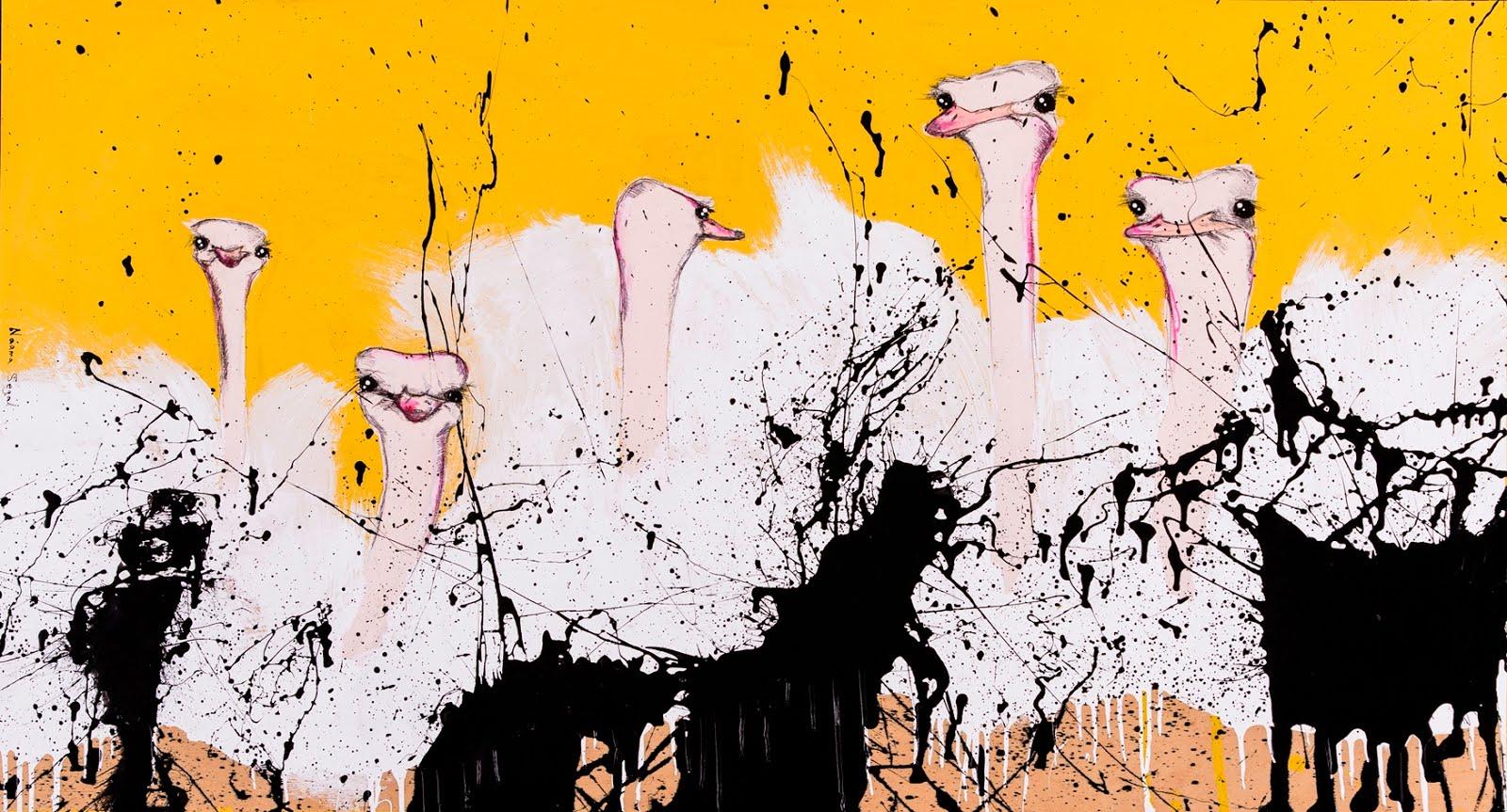 על אמנות וכסף אירוע מכירה ותוכן עם שרי גולן ב-2 הרצאות בתערוכה 'אמנות = לכל כיס'