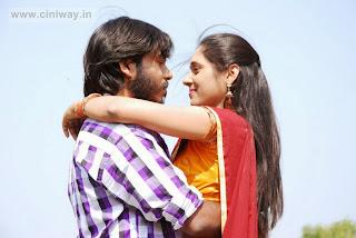 Kharjooram-Movie-Stills
