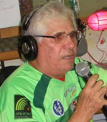 """Orlando Cardoso!, """"Panorama 640"""""""