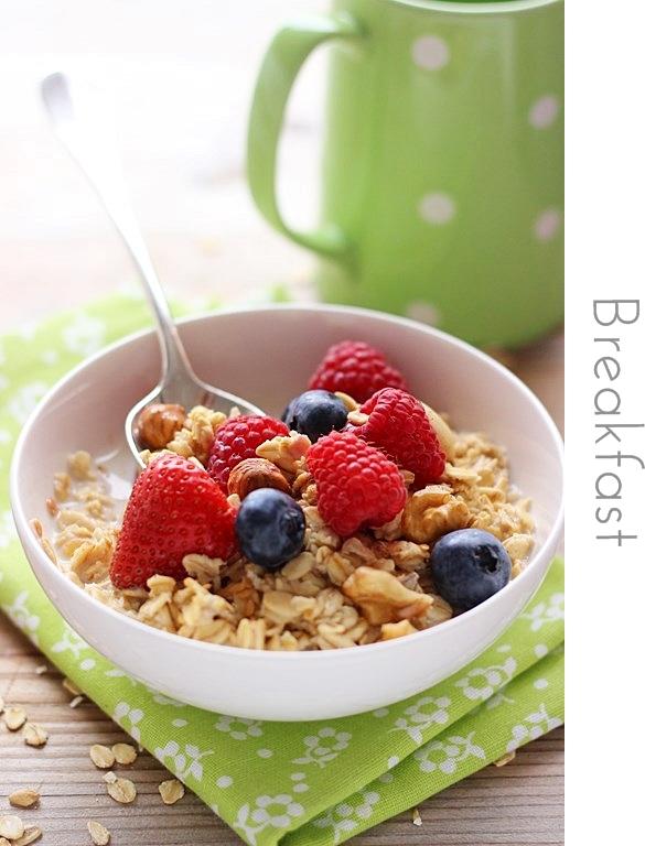 http://www.mielericotta.com/p/breakfasts.html