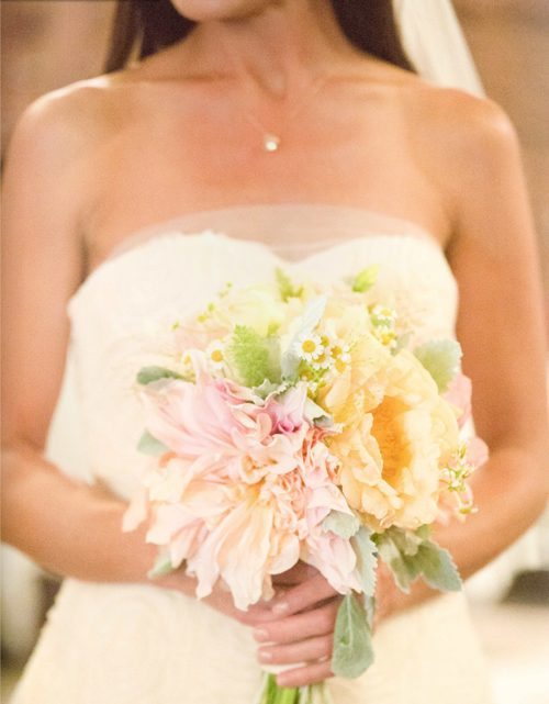 country wedding inspiration, wedding gown details, rosette wedding gown dress, vintage wedding inspiration, beautiful wedding table decoration idea, gorgeous wedding table setting idea, wedding inspiration, beautiful photography wedding venue, wedding venue inspiration