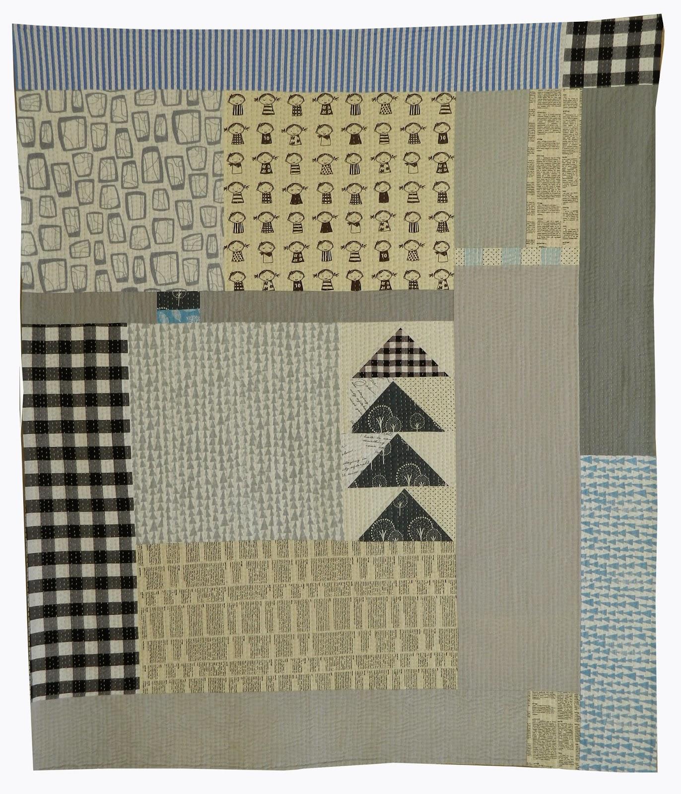 http://sotakhandmade.blogspot.com/2014/11/large-scale-improv-finished-kantha-quilt.html