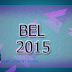 "Bharat Electronics Limited (BEL) Recruitment for the post of ""Ex- Defence Personnel Retired"" 2015 www.bel-india.com"