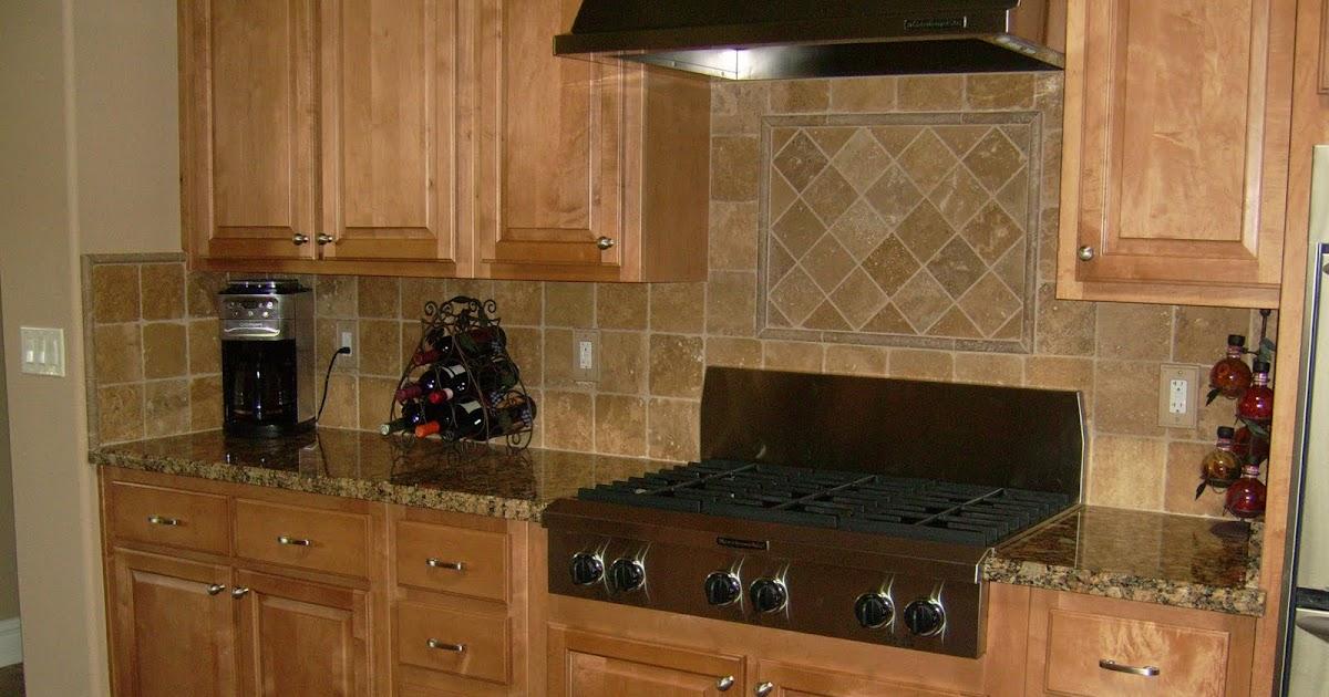 Menards Kitchen Cabinet Hardware Home Decorating IdeasBathroom Interior Design