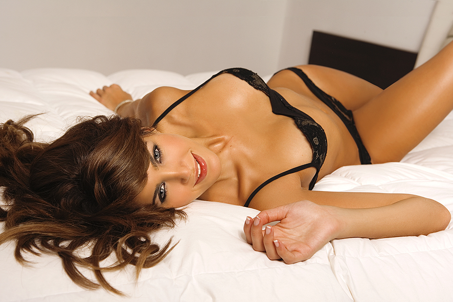 web escort escort bøsse spain
