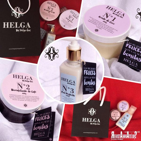Helga-Diaz-productos