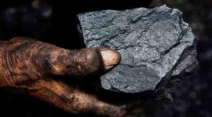soma maden ocağı patlaması