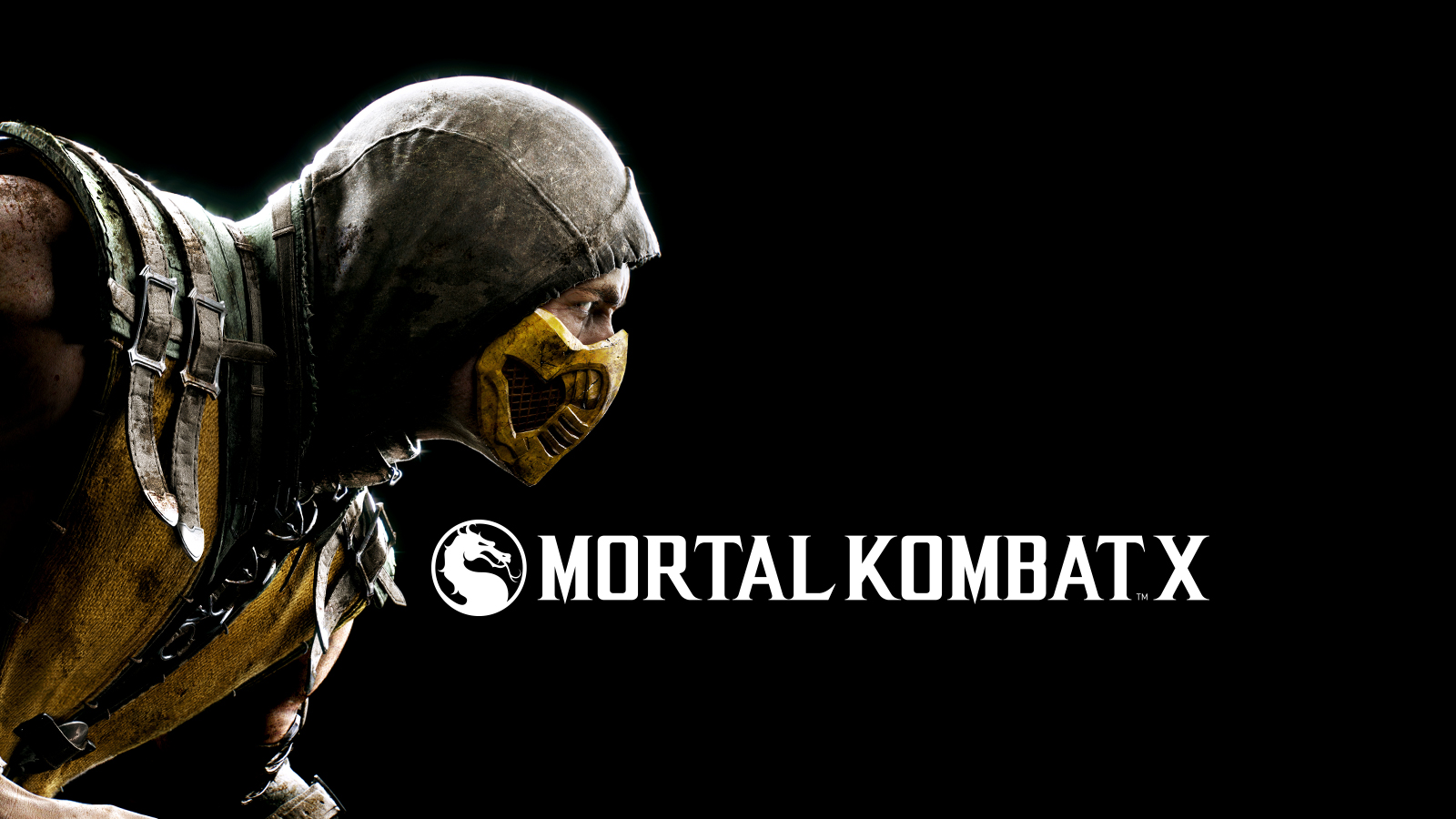 Mortal Kombat X Review- We Know Gamers