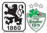 Live Stream 1860 München - Greuther Fürth