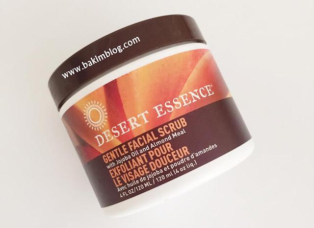 desert essence urunleri migros