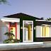 Desain Rumah Klasik Minimalis Modern Terbaru