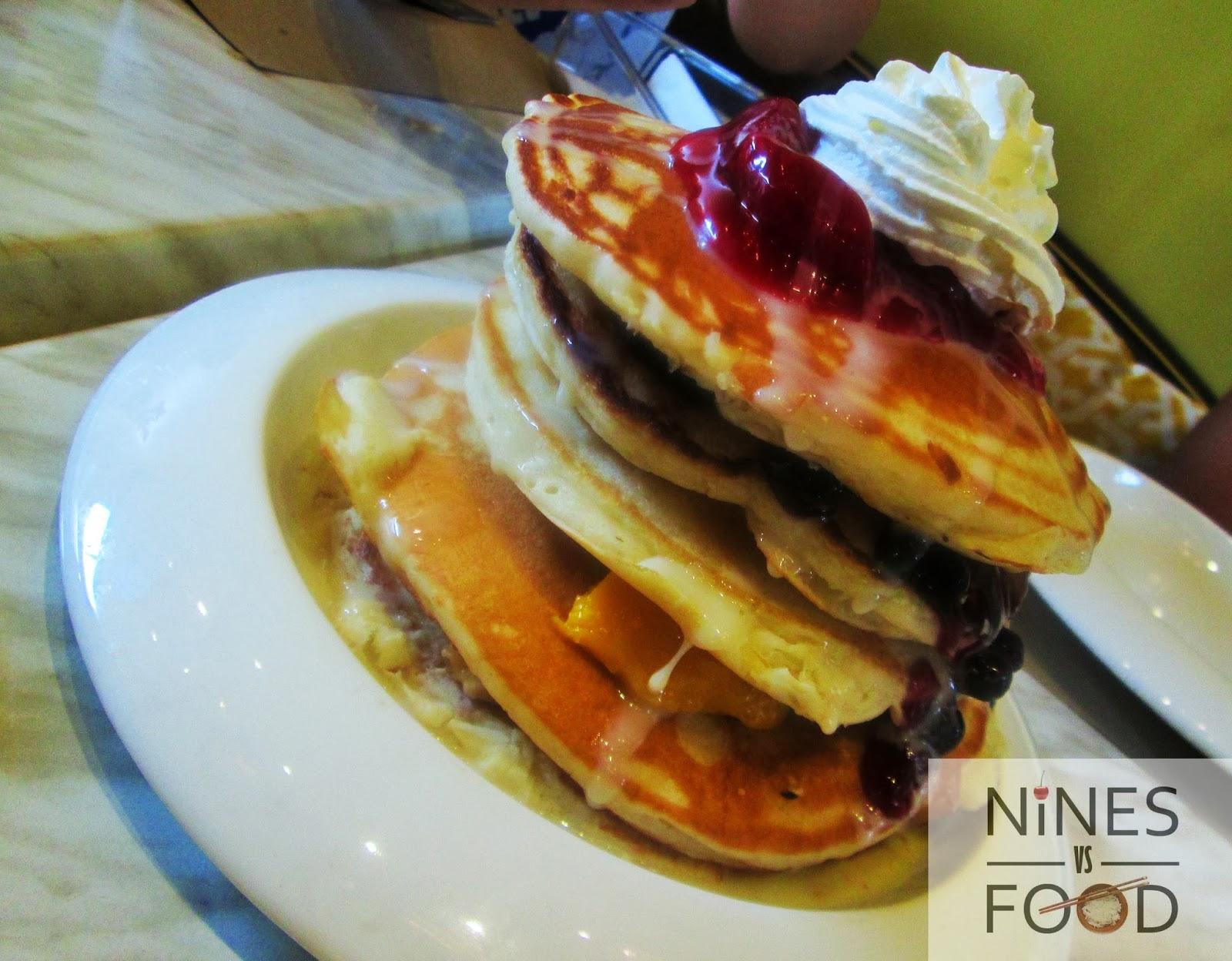Nines vs. Food - B&P Shaw Mandaluyong-29.jpg