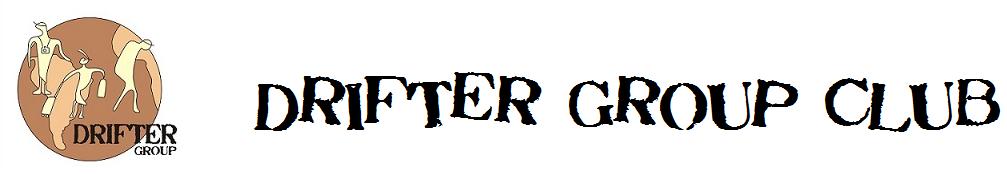 Zakochaj się w podróży z Drifter Group