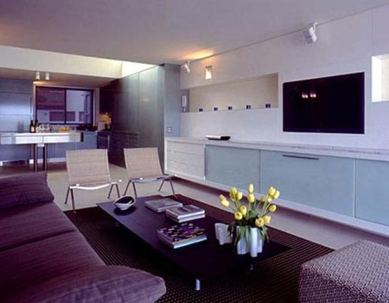 Design Ideas For My Apartment