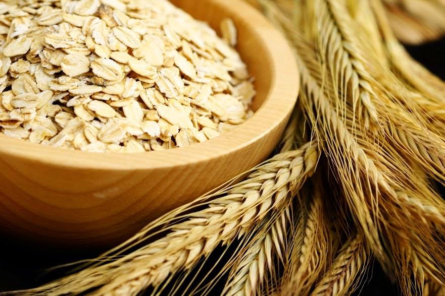 Wheat germ, healthy food, diabetic food, diabetic diet plan, diabetic food plan, diabetes