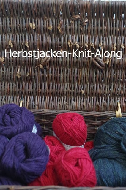 Herbstjacken-Knit-Along