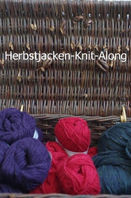 Herbstjacken-Knit-Along
