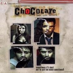 Download Anil Kapoor Movie Chocolate Songs