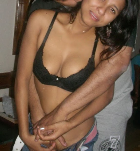 Desi Teen Sex with Horny Uncle