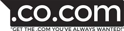 registry.co.com logo