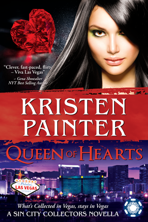 https://www.goodreads.com/book/show/22045879-queen-of-hearts?from_search=true