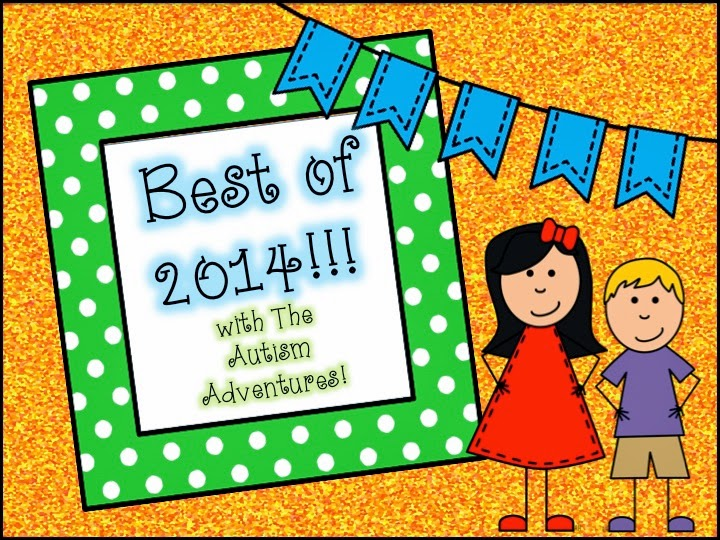 best of 2014  pecs communication book   the autism
