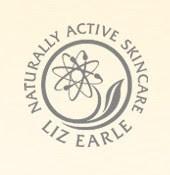 """""""Liz Earle"""""""