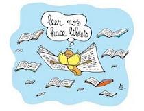 Servicio de Orientación a la lectura