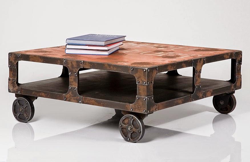 http://www.portobellostreet.es/mueble/15467/Mesa-de-Centro-Industrial-Dirty-Chic
