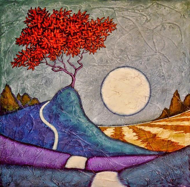Novembre 2014 Tuttart Pittura Scultura Poesia Musica