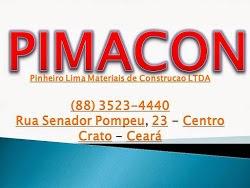 PIMACON