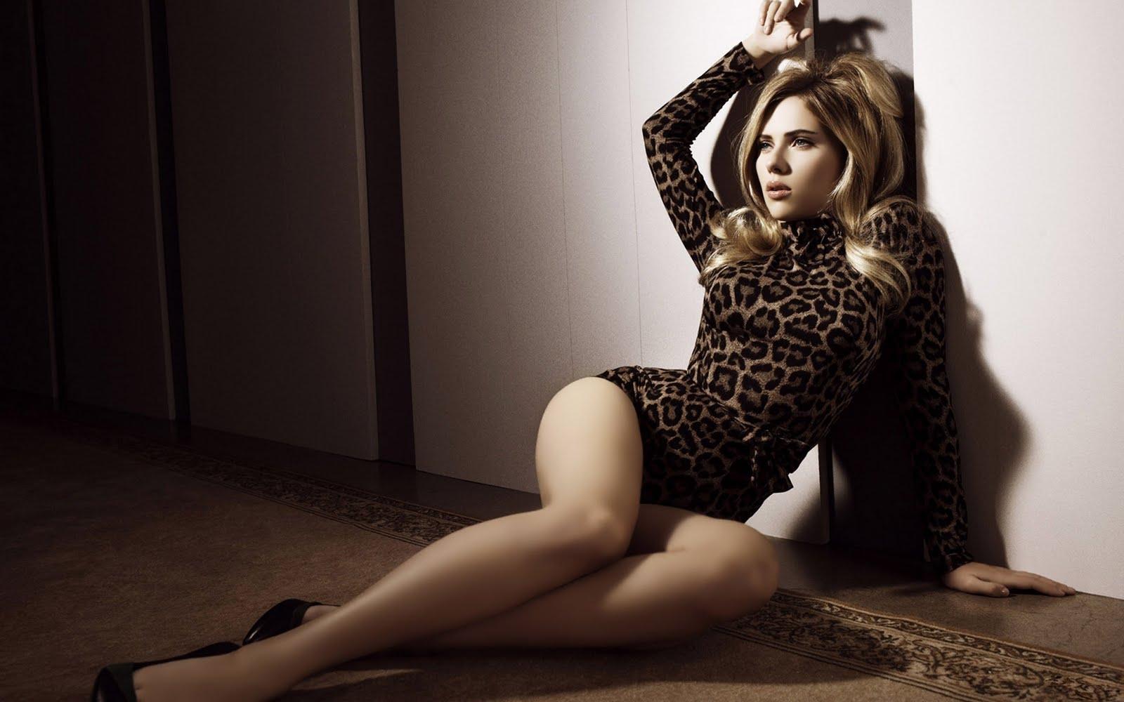 http://2.bp.blogspot.com/-FCE5VNPwWTA/TjUTo0vh2MI/AAAAAAAACKg/IHYVOyQ5rNU/s1600/sensual-scarlett-hd-wallpaper.jpg