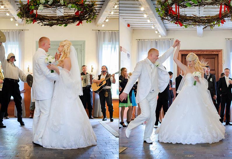 vestuvės anykščiuose
