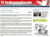 NOTÍCIAS EntreLínguas México 2011
